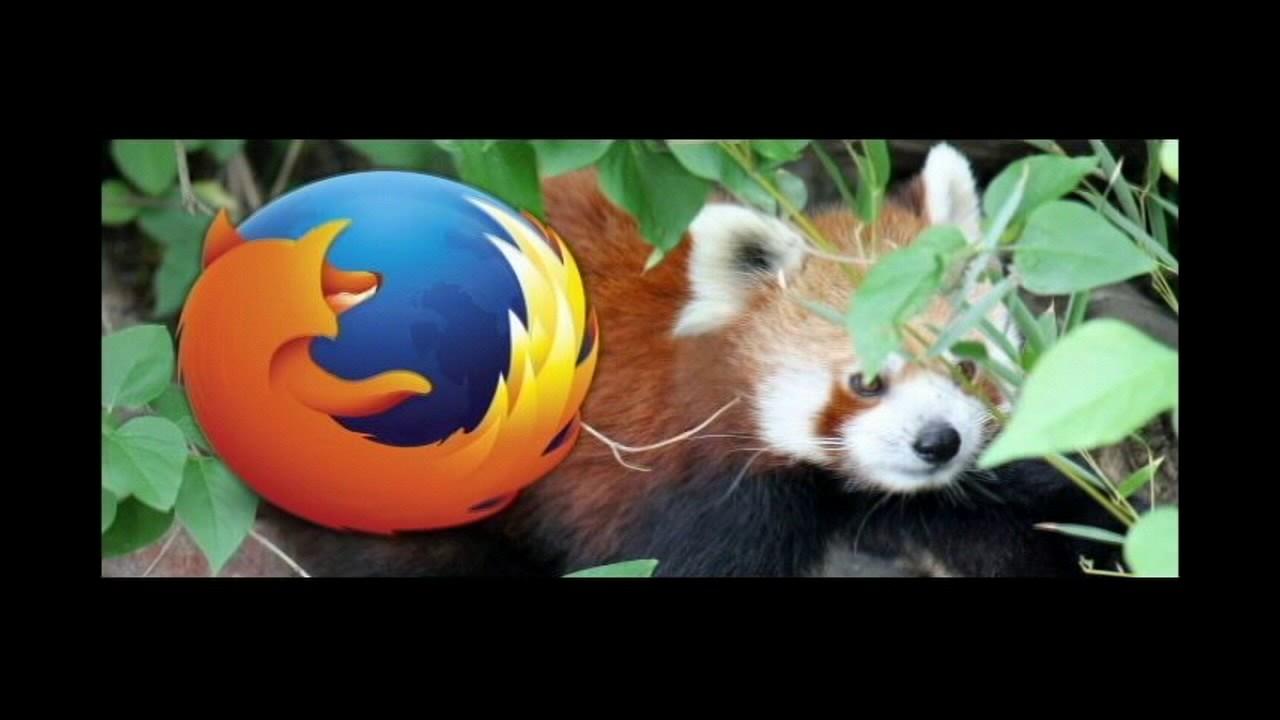 Download Firefox Ar-En 32-64 Bit Click Download Pro