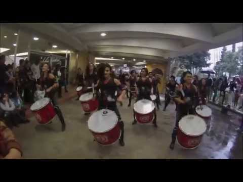 AAINJAA - PERCUDANZA Corporativo