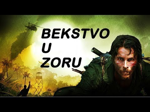 Sa prevodom filmovi nemacki Erotski sa