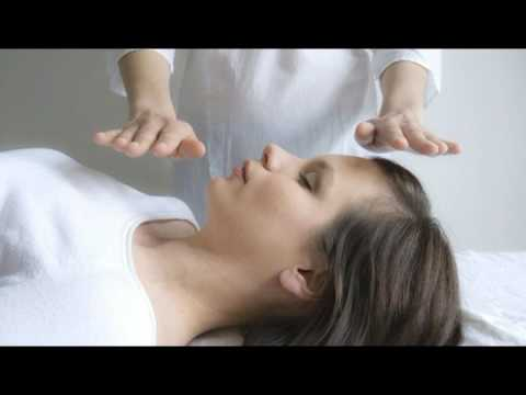 Reiki And Miracle Pregnancies Youtube
