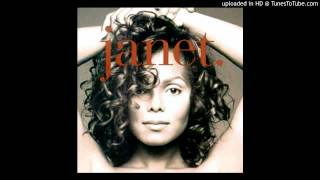 Janet Jackson Anytime Anyplace