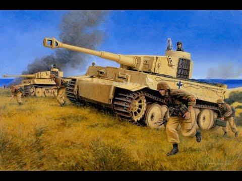 Apocalipsis La Segunda Guerra Mundial Capitulo 4 Momentos Decisivos