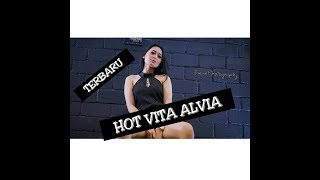 VITA ALVIA FT. ANDY HAKIM - GETUN (OFFICIAL MUSIC VIDEO)