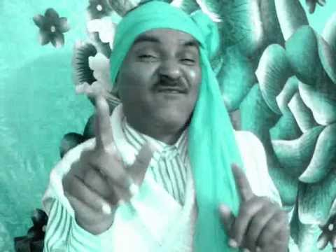 Hum Teri Mohabbat Mp3