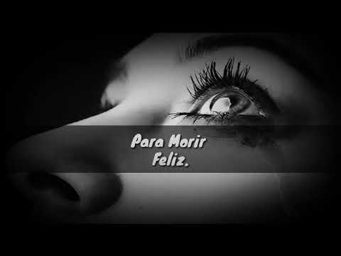 VIDEO LETRA 91
