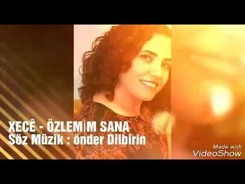 Önder Dilbirin - Özlemim Sana (Official Audio © Kom Müzik)