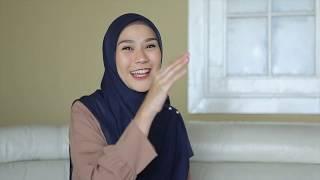 Bumi Manusia Di Mata Istri Sang Sutradara   Zaskia Adya Mecca