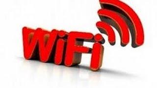 # 3 Iphone 4 Не ловит Wi-Fi ремонт(Распродажа айфонов http://goo.gl/DxzmXG Третья часть по реанимации айфона 4 на этот раз под раздачу попал Wi-Fi Группа..., 2015-04-05T17:00:31.000Z)