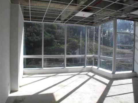 BEAUTIFUL OFFICE FOR RENT IN BOGOTA NORTH POINT INMOBILIARIA OSPINA