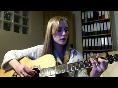 Carry This Picture (Acoustic Cover) - Dashboard Confessional
