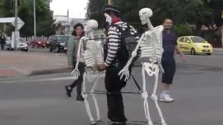 konkal dance