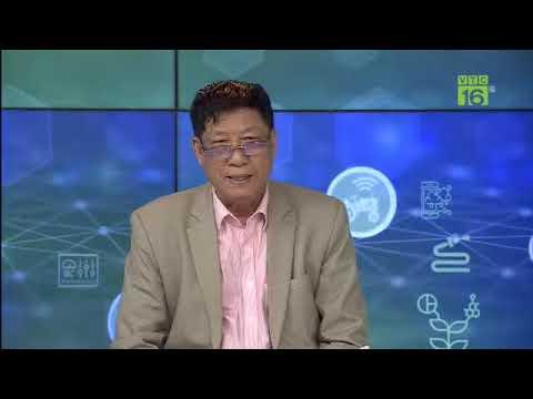 [Trực tiếp] Tổng đài nông nghiệp, ngày 18/02/2021 (từ 10h25 – 11h25) | VTC16