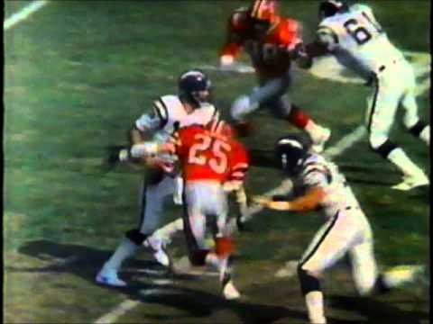Scott Case NFL