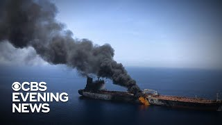 saudi-arabia-united-arab-emirates-respond-tanker-attacks-calling-decisive-action