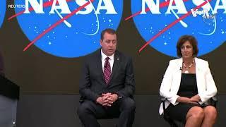 美国宇航局将允许私人公司和公民登上国际空间站