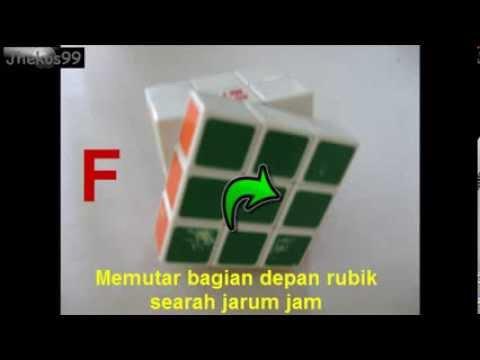 cara main gitar May - Cintamu Mekar Di Hati from YouTube · Duration:  4 minutes 14 seconds