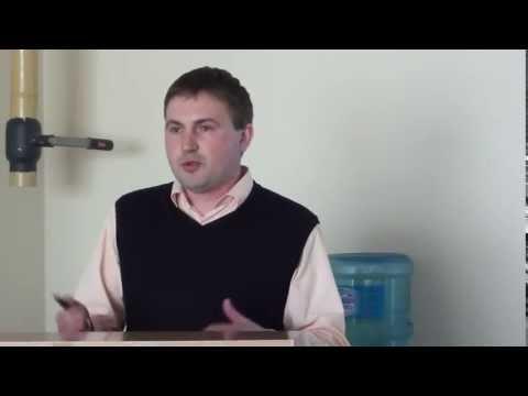 Присоединение Сибири (лекция)