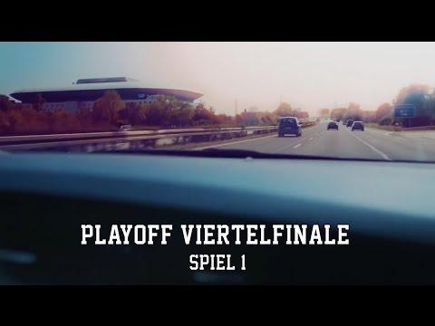 59:56 -  Adler Mannheim vs  Eisbären Berlin