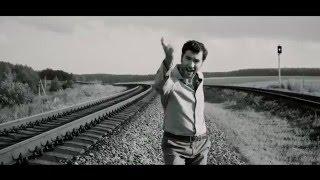 Смотреть клип Сергей Росси - Без Возврата | Dj Magic Finger Mix