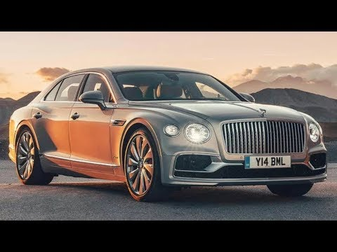 new-2020-bentley-flying-spur-luxury-sedan-introduce