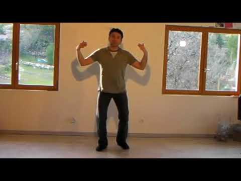 Percussions corporelles et vocales Stages et ateliers