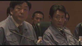 東日本大震災を題材にしたドキュメンタリードラマ。東日本大震災とそれ...