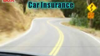 Security Insurance   Insurance, Boston MA