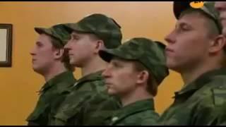 Бесплатное видео на vidmo.org