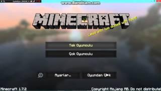 Hamachi ile nasıl aynı servere girilir?(Minecraft)