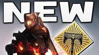 Destiny - NEW RISE OF IRON News & Collection Bundle !!