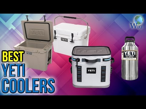 Rtic Vs Yeti Hopper Soft Cooler Which One Is Better Doovi