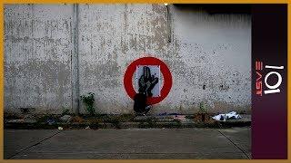 🇹🇭 Thailand's Rebel Artists | 101 East