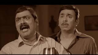 Sata Lota Pan Sagla Khota Full Marathi Movie 1080p