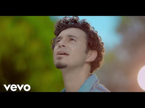 Buray - İstersen (Official Music Video)
