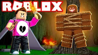 YOU'RE NOT GOING TO BELIEVE AS YOU TAKE VENGANZA ? Cerso roblox in Spanish