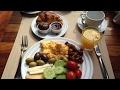 Turkish Vlog 7 турецкая кухня AVADA KEDAVRA куколки Самвела СПА mp3