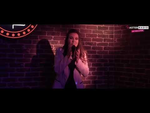 Montpellier's Got Talent avec Marine Medina