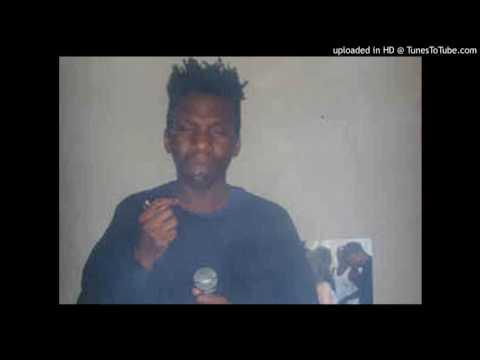 Hype Williams - Lophophora Mixtape