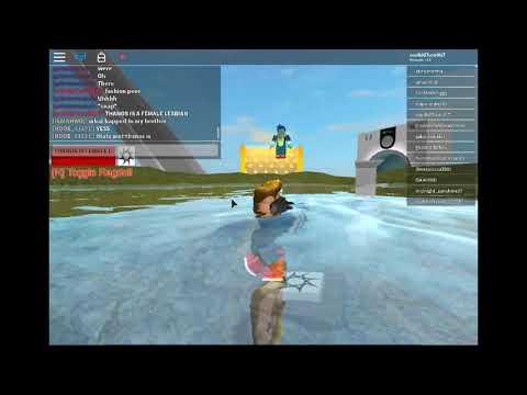 D O O M S H O P Roblox Ids In Desc Youtube