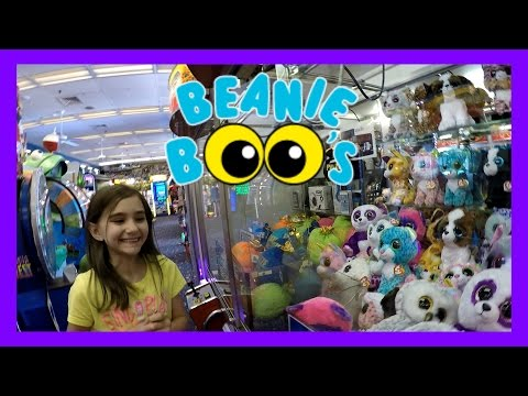 how to win claw machine uk