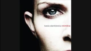 Kasia Stankiewicz - Dziwne zwyczaje (official audio)