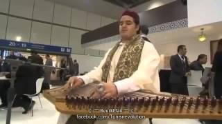 Intervention de la ministre du Tourisme sur la chai?ne allemande RTL