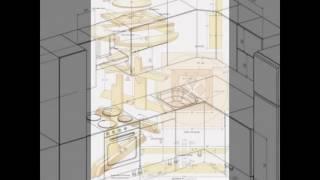 Обеденный стол своими руками: инструменты и материалы, чертежи (фото и видео)