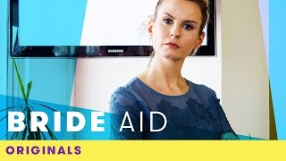 Bride Aid | Comic Relief Originals