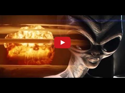 Aliens Boost Human Intelligence | Alien And Human Technology Documentary