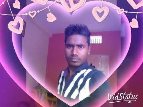 Md Faisal Siddique