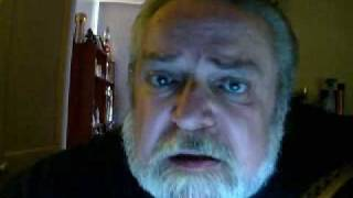 Just Walk On By(Wait on the Corner) [As Sung By BillyRay].wmv