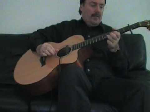 Soundtrack from Corellis Mandolin - Nicolas Cage - Pelagias song ...