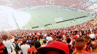 Flamengo football club Fans | Clube de Regatas do Flamengo