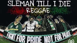 Gambar cover Sleman Till I Die - Reggae Cover RUKUN RASTA ( Untuk Saudaraku BCS PSS Sleman )